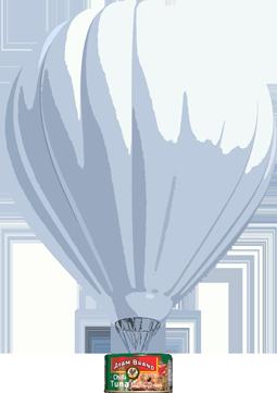 whiteballoon Tuna optim
