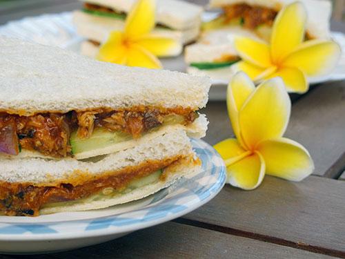sardines-sandwich