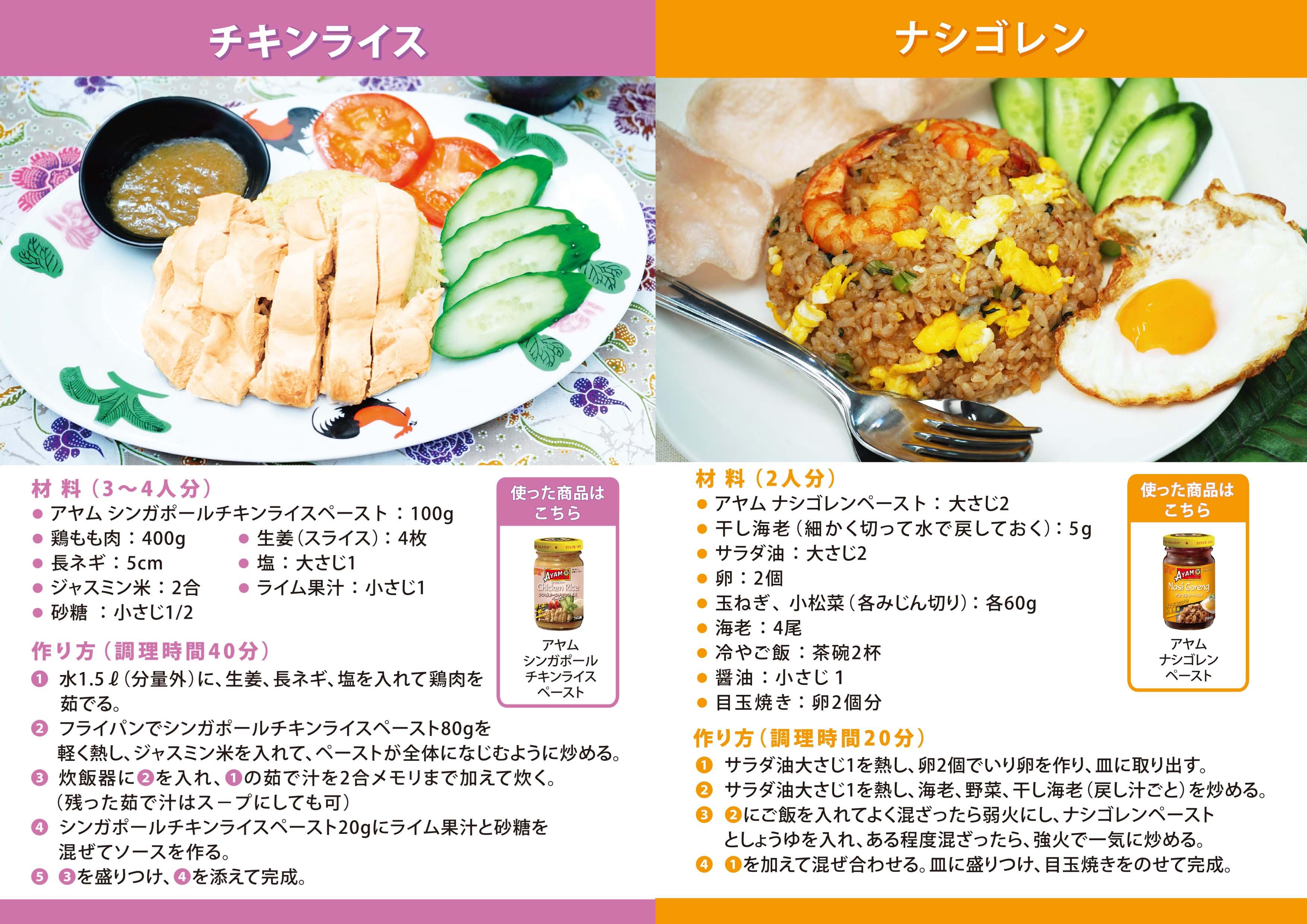 Asian Dish P05