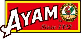 AYAM™ | JAPAN